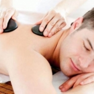 massage thư giản bình dương
